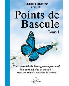 Boutique_PointsBascule