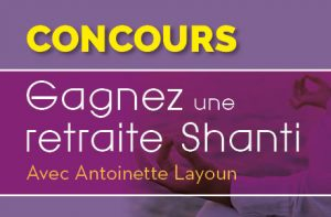 popup460x302_concours